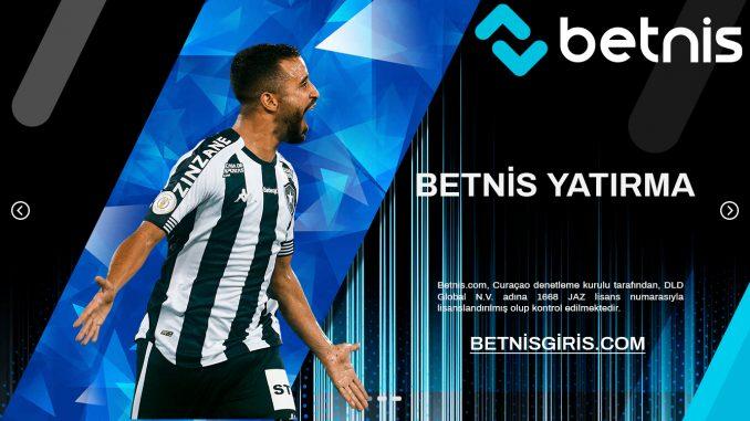 Betnis Yatırma